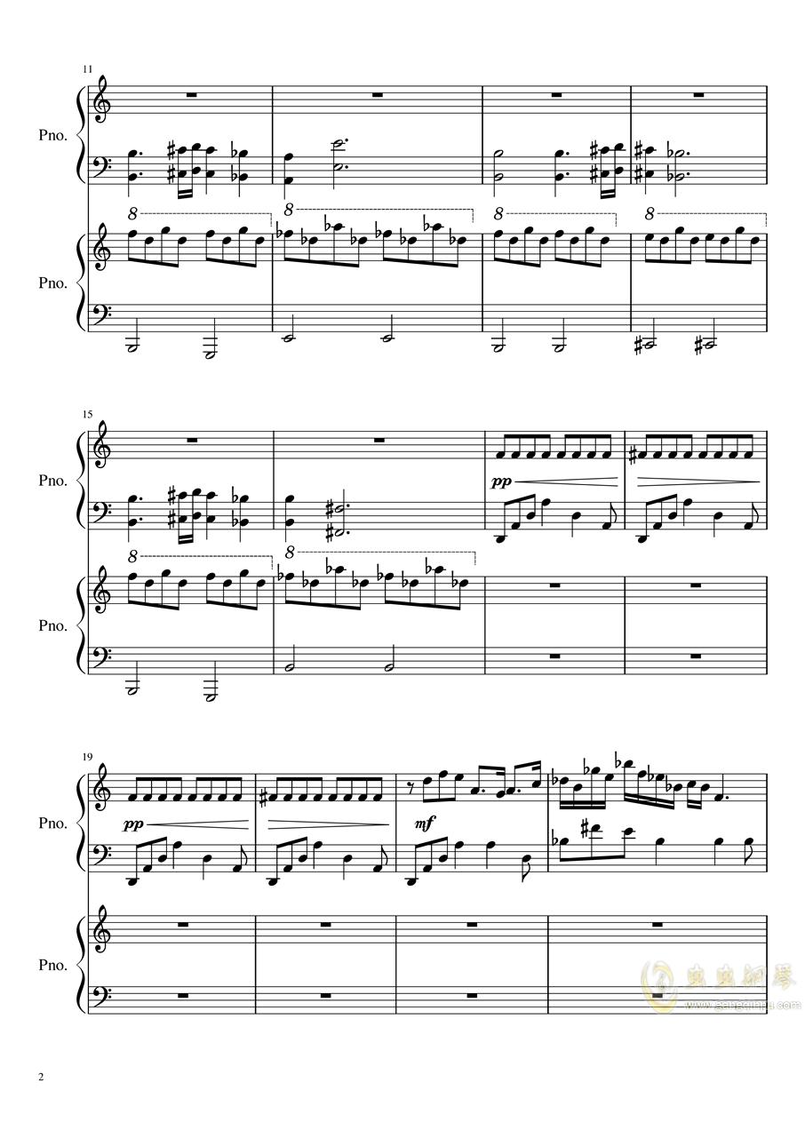 新新魔塔地下音�蜂�琴�V 第2�