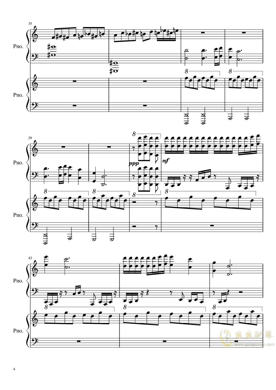 新新魔塔地下音�蜂�琴�V 第4�