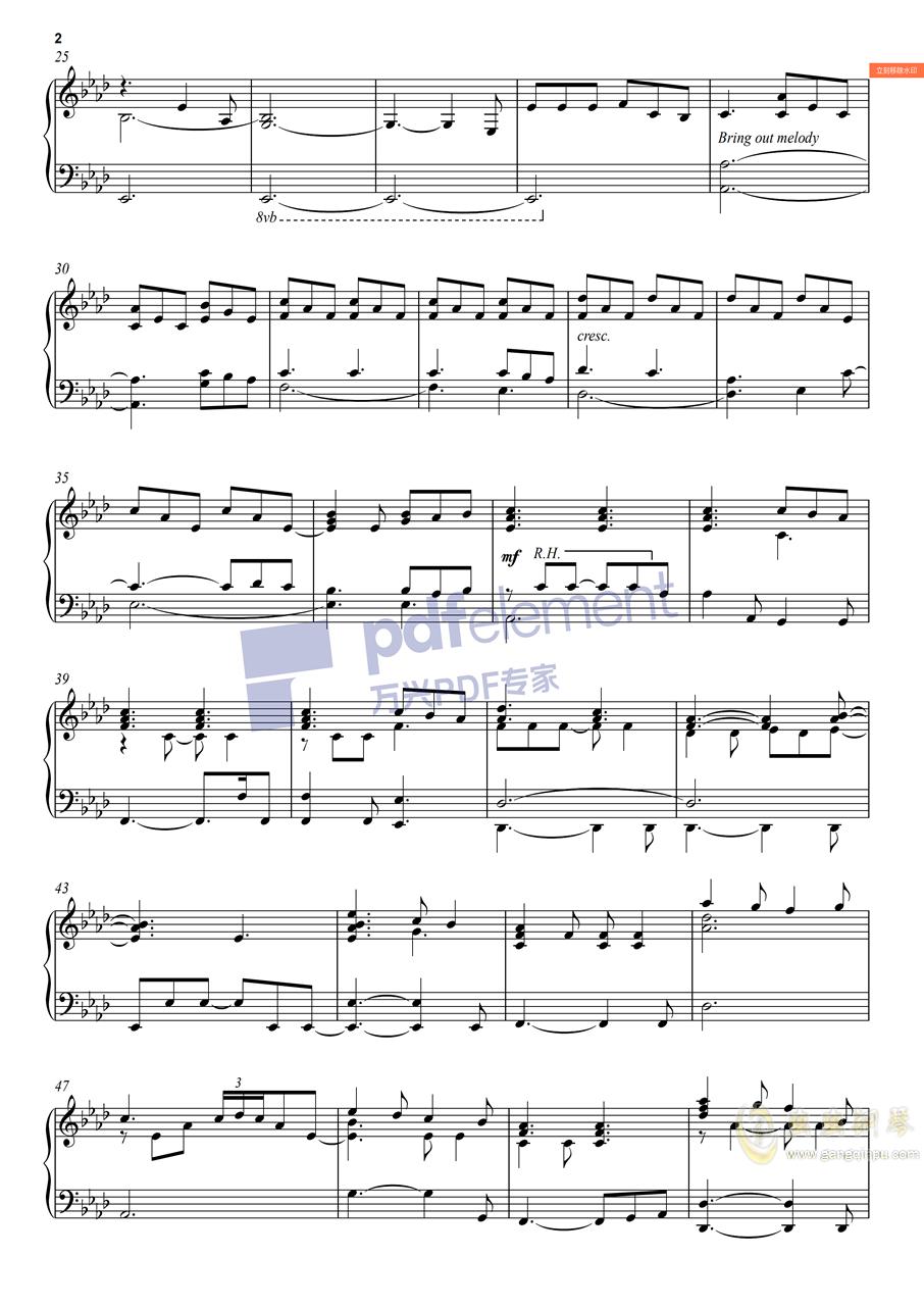 Perfect�琴�V 第2�