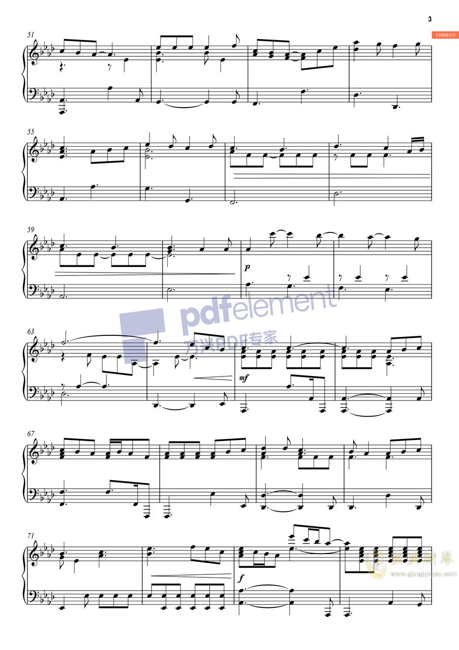 Perfect�琴�V 第3�