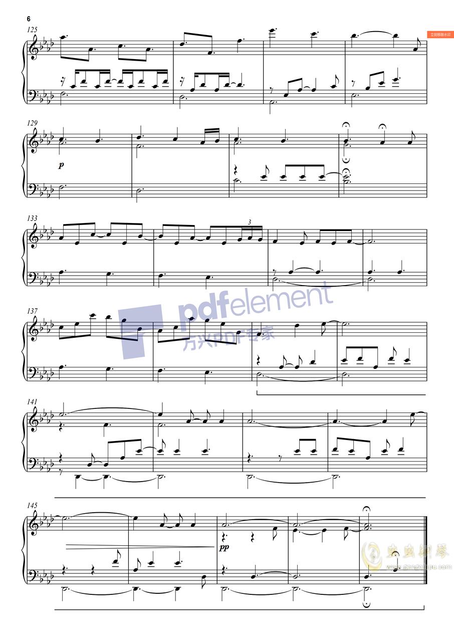Perfect�琴�V 第6�